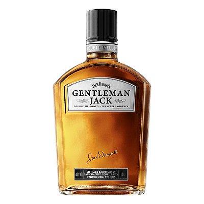 Whisky Gentleman Jack 1 Litro