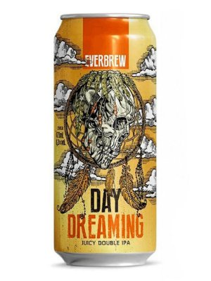Everbrew Day Dreaming 473ml