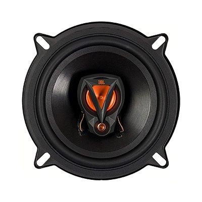 JBL Flex 5p - 5TRFX50 (PAR)