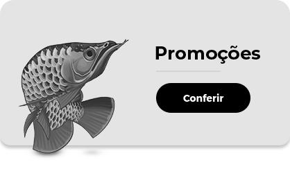 minibanner-promo