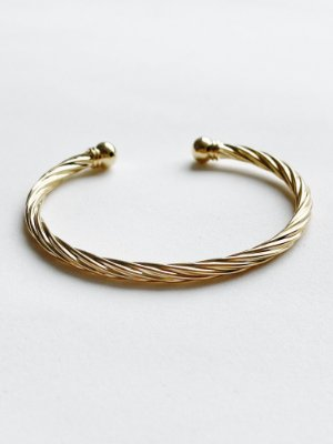 Bracelete Friso