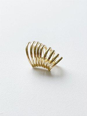 Piercing Tiras - SEMIJOIA