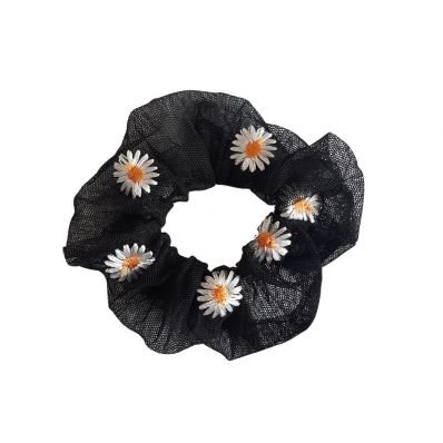 Scrunchie Margarida
