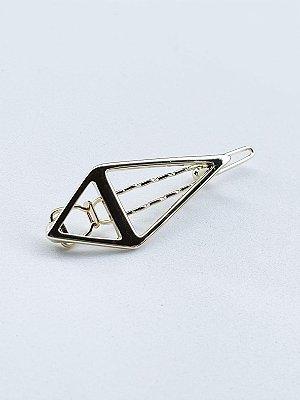 Presilha Triângulos