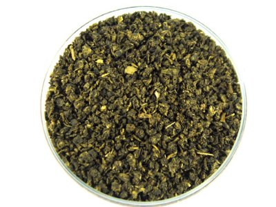 Chá Verde Nacional - Amaya (100g)