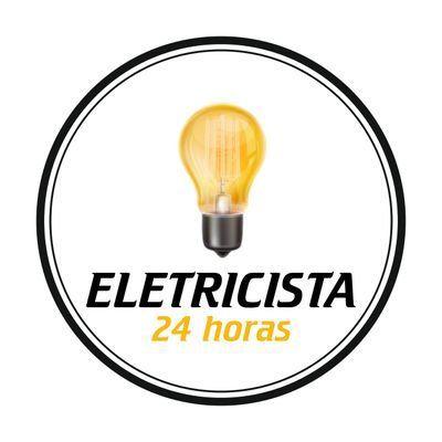 Rio de Janeiro/RJ - Elétrica >>  Eletricista24horas, Eletricista
