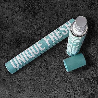 Home spray Unique Fresh