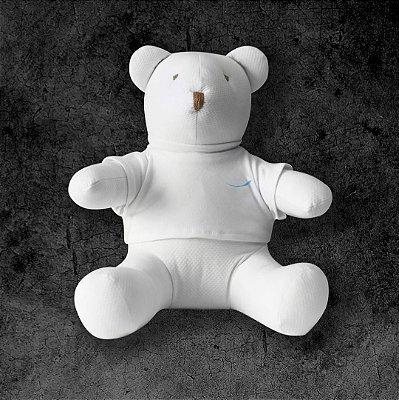 Urso de pelúcia Unique