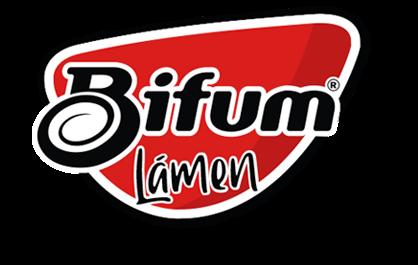 bifum lamen