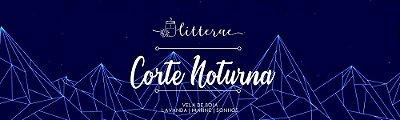 Corte Noturna - Acotar