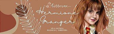 Hermione Granger - Vela Grande