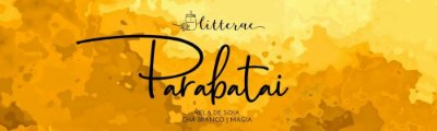 Parabatai - Shadowhunters - vela grande