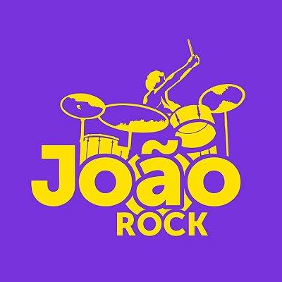 João Rock 2020 - Excursão SP