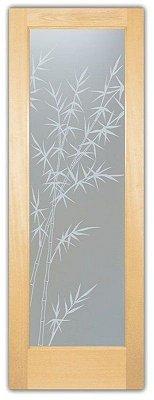 - Adesivo Jateado Total privacidade - Floral - Altura 2,10 x 0,80