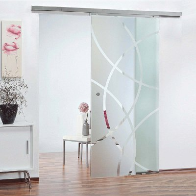 Adesivo Jateado100 - 210x100 cm