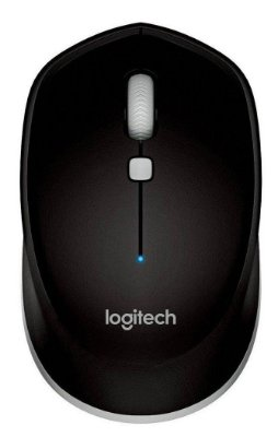 MOUSE BLUETOOTH LOGITECH M535 WINDOWS 10 ANDROID MAC CHROME OS