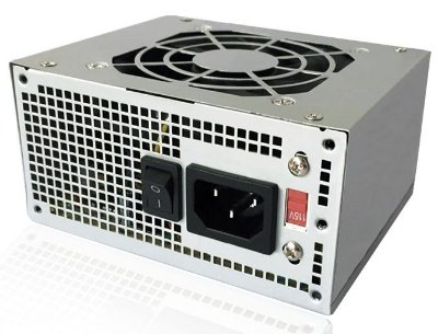 FONTE MINI ATX C3TECH PS-200SFX 200W BIVOLT