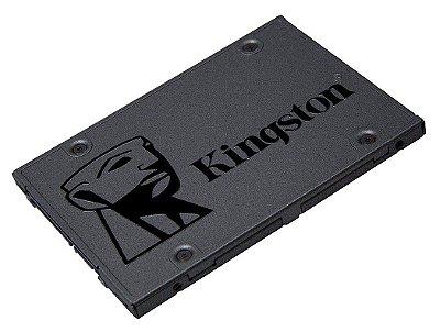 SSD KINGSTON 120GB A400 SA400S37/120G SATA 3