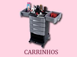 CARRINHOS