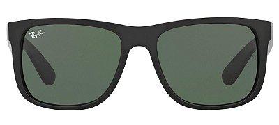 Óculos de Sol Ray-Ban RB4165L JUSTIN