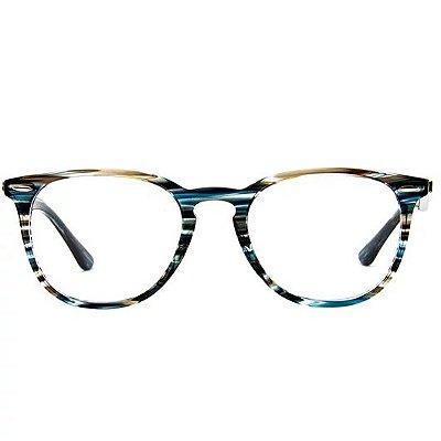 Óculos de Grau Ray-Ban RB7159