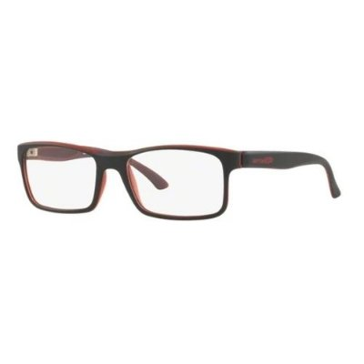 Óculos de Grau Arnette AN7069