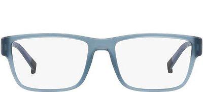Óculos de Grau Arnette AN7165
