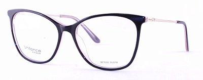 Óculos de Grau Vallence BF7203