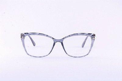 Óculos de Grau Gianetti CH5597