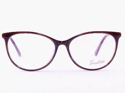 Óculos de Grau Trentino