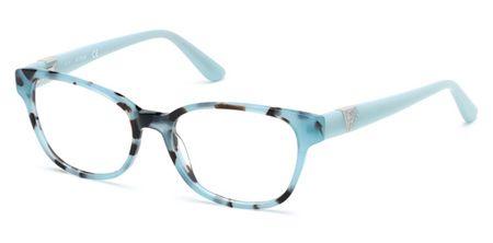Óculos de Grau Guess GU2709