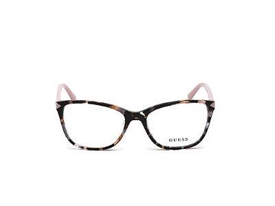 Óculos de Grau Guess GU2673