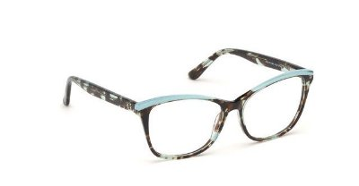 Óculos de Grau Guess GU2727