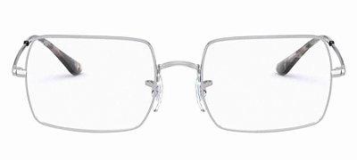 Óculos de Grau Ray-Ban RB1969 Rectangle