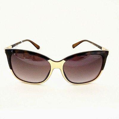 Óculos de Sol Colcci Ella