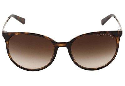 Óculos de Sol Armani Exchange