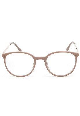 Óculos de Grau Gianetti