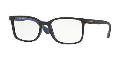 Óculos de Grau Jean Monnier JM3186