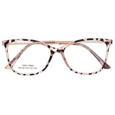 Óculos de Grau Orama