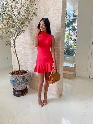 CLOUDE JEANS - Mabô Boutique - Loja especializada em moda feminina ec0dc02236c88