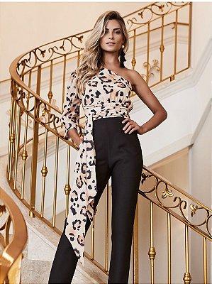 a6f15889f6 Desnude - Mabô Boutique - Loja especializada em moda feminina
