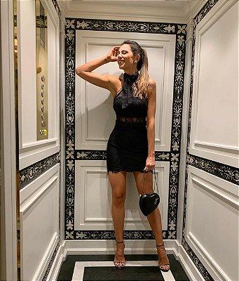 5cb60dc871 CLOUDE JEANS - Mabô Boutique - Loja especializada em moda feminina