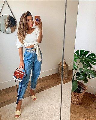 Calça jeans - blend