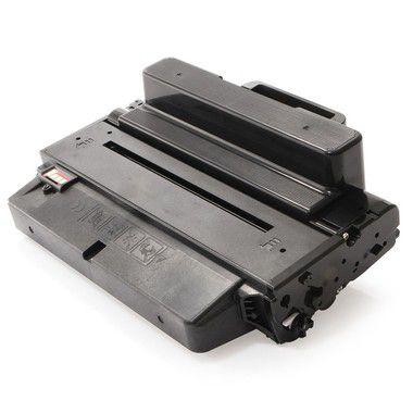Toner Samsung D205L Compativel MLT-D205 ML3310 ML3710 SCX5637