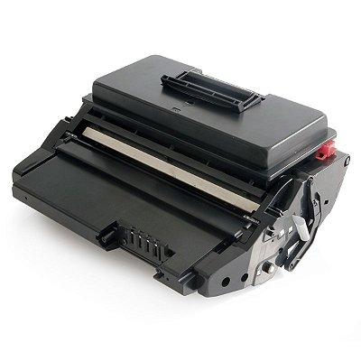 Toner Samsung ML-D4550B Compatível ML4550 ML4551