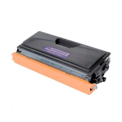 Toner Brother TN 570 Compatível DCP 8040 DCP 8045D HL 5140 HL 5150DLT MFC 8120