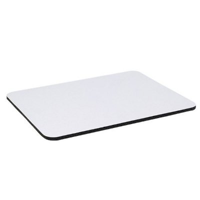 Mousepad Sublimatico Retangular em Neopreme