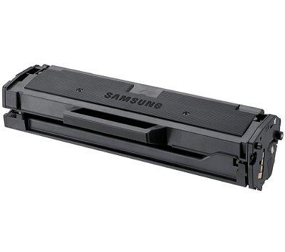 Toner Samsung SCX 3405W Compativel Premium com Garantia D101