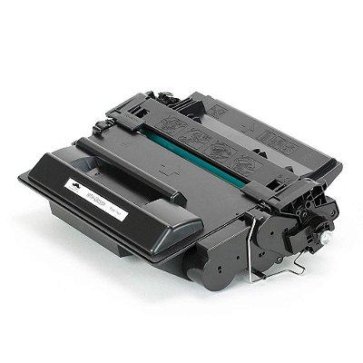 Toner HP 55X CE255X Compatível P3015 Premium