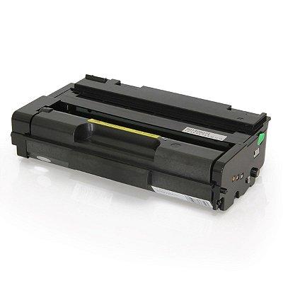 Toner Compatível Ricoh SP377 SP377DNWX SP377SFNWX Premium